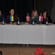 COPESU-initial-conference-19012016_0027