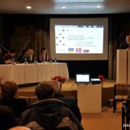 COPESU-initial-conference-19012016_0034