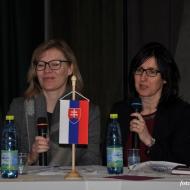 COPESU-initial-conference-19012016_0040