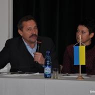 COPESU-initial-conference-19012016_0050