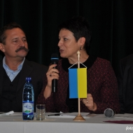 COPESU-initial-conference-19012016_0052