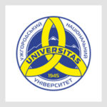 Uzhgorod National University - logo