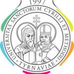 UCM - logo