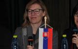 Akick-off conference held in Svidník