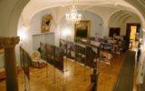 (Slovenčina) Putovná výstava fotografií